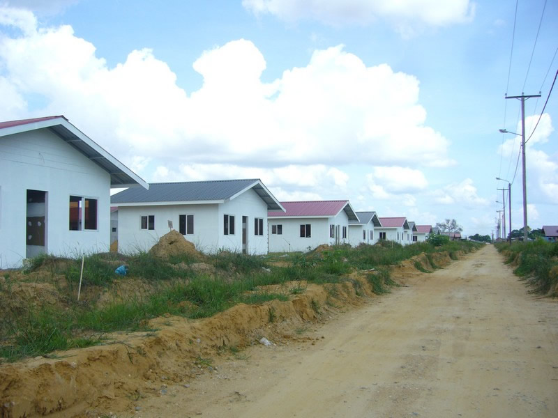Alquimodul proyectos de viviendas prefabricadas - Viviendas modulares prefabricadas ...