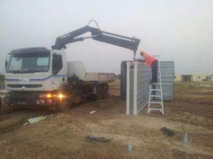 construcciones modulares