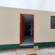 Conjunto modular para oficinas Alicorp